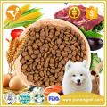 100% Natural Bulk Pet Food Best Selling Dog Products