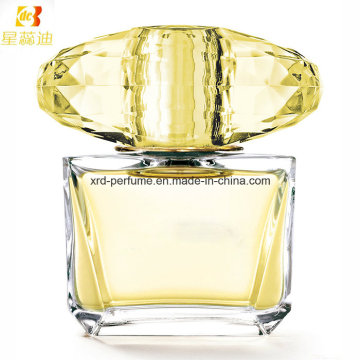 Fábrica de Guangzhou que vende o perfume na alta qualidade