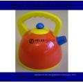 Plastikspritzen, das von China für Kinderspielzeug herstellt