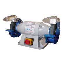 Amoladora de banco WG150 WG175