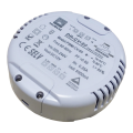 Conducteur mené dimmable de 350mA 400mA 500mA 600mA