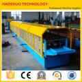 Профилегибочная машина для производства водосточных труб / Профилегибочная машина для производства водосточных труб