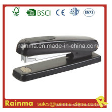 Big Metal Standard Stapler for Office with High Quality