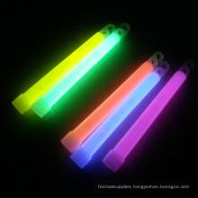 stirrer glow stick with hook