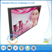high brightness monitor 42 inch with HDMIport