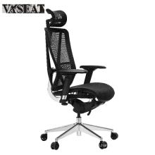 T-086A-M 2018 new design modern swivel chair
