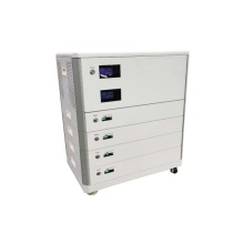 Hot Selling Home Battery Energy Storage System