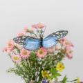 Butterfly crafts pinterest