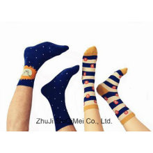 Hot Sale New Style Fashion High Quality Men Woman Socks