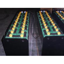Тяговые аккумуляторы 5ПЗС 350Ач для вилочного погрузчика