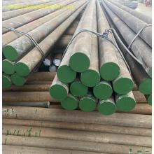 Varillas de molienda personalizables con una longitud de 3,0 a 6,0 m