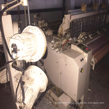 Xianyang Tsudakoma 190cm Textile Machine on Sale