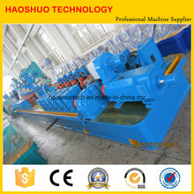 Welded Tube Mill for Steel Pipe or Galvanized Pipe