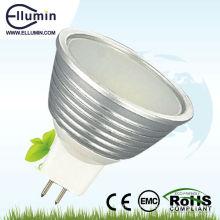 12 volts led ampoule 4w ampoule
