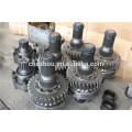 Differentialgehäuse / -gehäuse Dongfeng LKW-Teile
