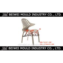Injetor De Plástico Lazer Fabricante De Moldes De Cadeira