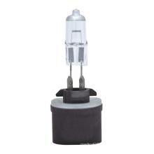 auto Halogen headlight lamps/H27W
