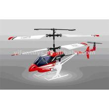 328 Mini IR 3CH Durable Eagle King Steuerung Fernbedienung RC Drone Hubschrauber