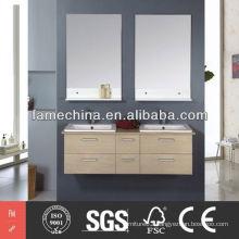 2013 Modern corner cabinet bathroom Promotion Sale corner cabinet bathroom