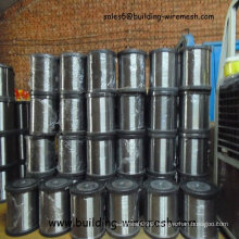 304 Stainless Steel Wire 0.48mm