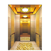 Safe and StableUsed Small Home Elevator