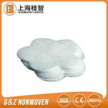 Cosmetic Lint Free Cotton Pads For Face and Nails