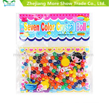 Crystal Water Beads for Orbeez SPA Refill Sensory Kids Toy