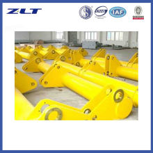 High Quality Welding Parts for Construction