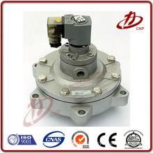 24v miniature cheap asco solenoid valve