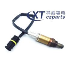 Auto Oxygen Sensor E46 11781742050 for BMW