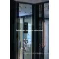 Shower Cabin (AC-66L/R)