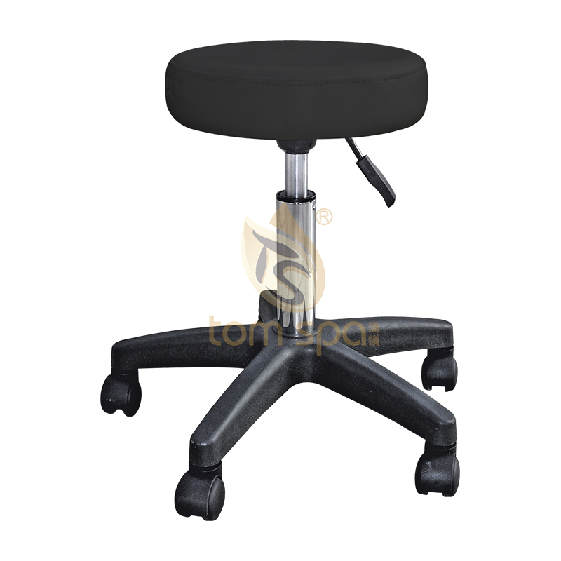 Master Chair Office Swivel Stool