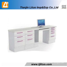 Tianjin Dental Cabinets Hospital de China en Venta