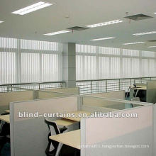 Room divider curtain panel new design
