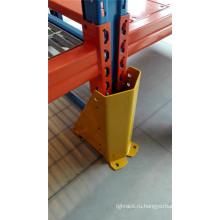 Вертикальный протектор для поддонов