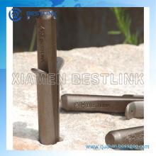 Bestlink Concrete Manual Splitter Wedge and Shims