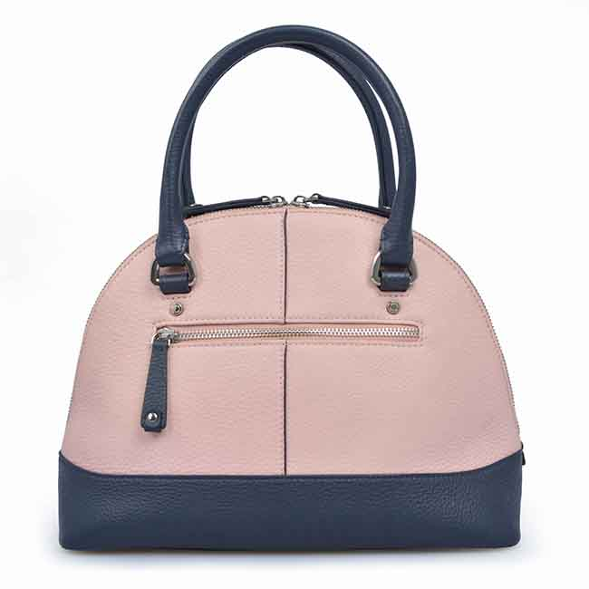 New Leather Shell Shape Bags Handbags Shoulder Bag for Women