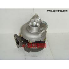 Gt2256V / 709838-5005 Turbolader für Benz