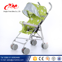 CE approved air wheel baby pram 3 in 1 baby stroller , air wheels baby stroller , 3 in 1 baby stroller
