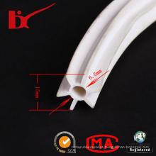 Tira De Vedação De PVC De Alto Desempenho