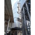 Large Capacity Grain Dryer Tower Paddy Rice Dryer