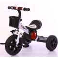 Triciclos Do Bebê De Alta Qualidade, Carrinhos De Crianças, Bicicletas Crianças