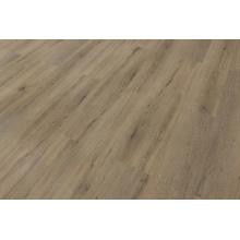 Meilleur prix des carreaux de sol en bois LVT