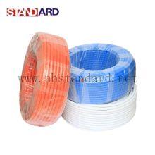Pex-Al-Pex Plastic Pipe