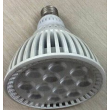 Die casting Lamp Led heat sink housing