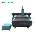 cnc wood working router cnc machine
