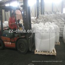 Gluconato de Sódio 98% Min Grade da Indústria