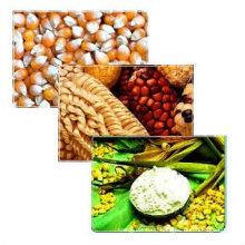 dextrin maize starch