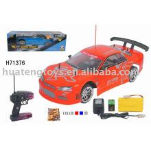 5-CH r/c car H71376