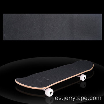 Jerry Free Skateboard Duct Tape Designs